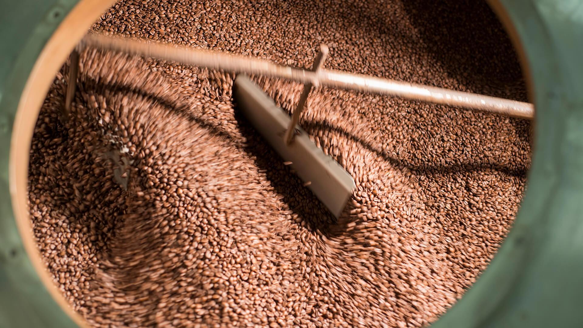 miscele caffè rossini alba, caffè ad alba, bar alba, caffetterie alba, miscele per bar alba, rossini torrefazione, torrefazione caffè alba