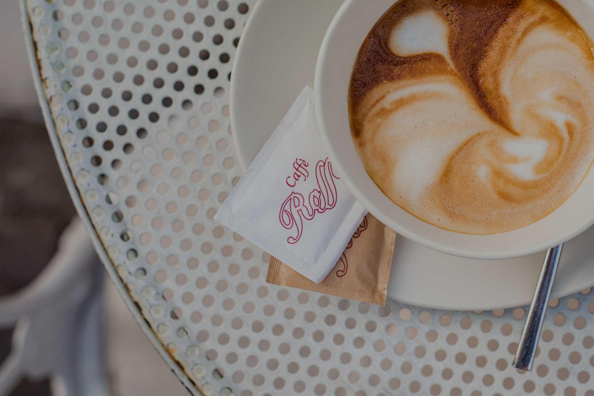 rossini alba, caffè rossini alba, torrefazione rossini, torrefazioni alba, caffè alba, miscele per bar, miscele caffè per bar